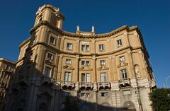 (Marcello Karra) Tags: italia sony 350 alpha palermo marcello viaroma sicilia ingresso sinuhe1985 regionalgeographicsicilia rgsstreetphotography sonysti