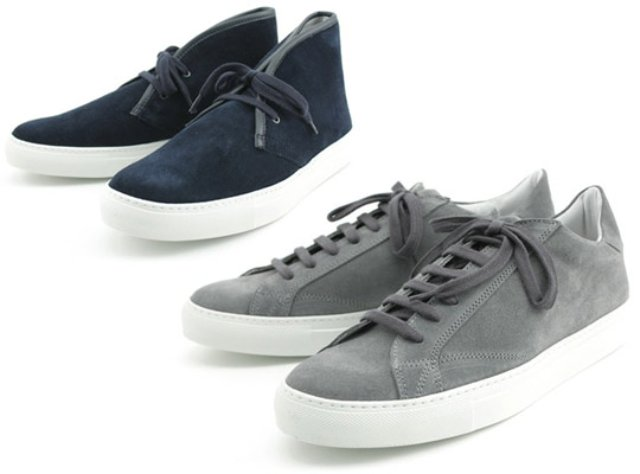 Ambassador-Suede-Chukka-Low-Cut-Sneakers-00