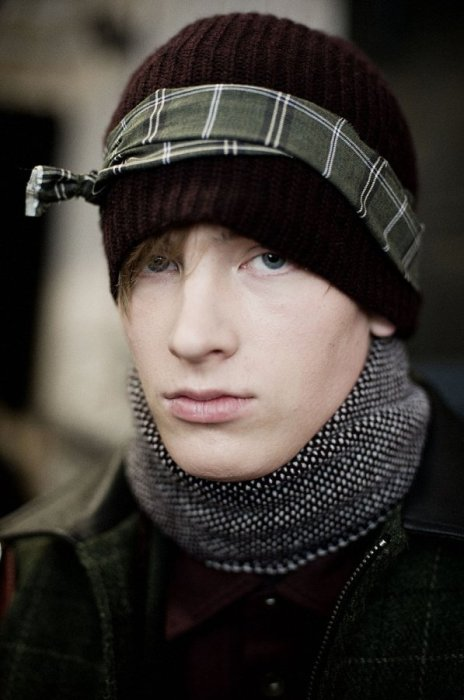 Pavel Baranov3024_FW10_NY_Rag & Bone BS(Daded Digital)