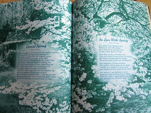 ideals-spring2