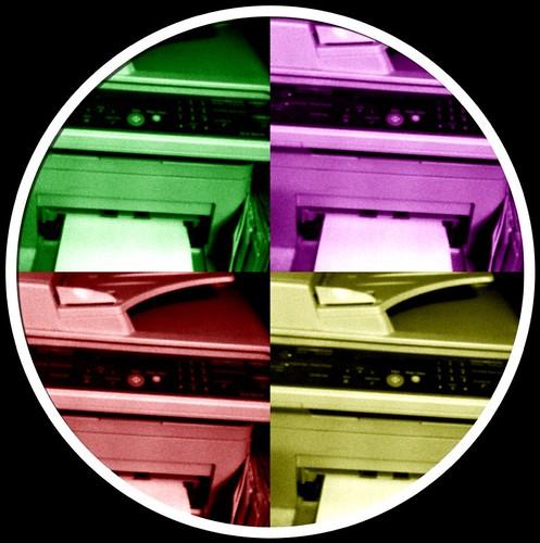 Факс Како Маркетинг средство