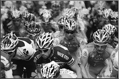 we are leading... (chichetto) Tags: bw art cycling nikon italia ciclismo van 1001nights tp distillery legacy soe marche raz sincity blackdiamond magicalmoments greatphotographers supershot imagepoetry d80 blackwhitephotos topseven chichetto dragondaggerphoto artofimages thedantecircle redmatrix daarklandsgroup magicunicornverybest coth5 trollieexcellence elitegalleryaoi ilfilodiarianna tmbaexcellence 4tografie artsgalleryelite tirrenoadriatico2010