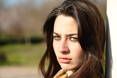 ... (Volkan Donbalolu) Tags: portrait people macro girl beautiful beauty face female angel turkey photography photo nikon perfect photographer trkiye great picture photographers istanbul sharp full portraiture micro frame fullframe nikkor fx turkish vr afs portre volkan gzel kz melek sharpness 105mm f28g 105mmf28gvrmicro 105mmvr 105vr 105mmf28vrmicro nikkor105vrmicro d700 105vrmicro 105vrf28 nikond700 nikon105vrmicro portraitworld keskinlik nikonnikkorafs105mmvrmicrof28ifedn donbaloglu donbalolu volkandonbalolu volkandonbaloglu