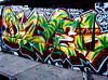 dzyer tmc (mista SF) Tags: sf sanfrancisco tmc graffiti san francisco dzyer 415 2010