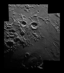 Agrippa et ses failles (hyginus,et  ARIADAEUS)pano