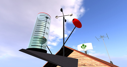 weatherStation_029