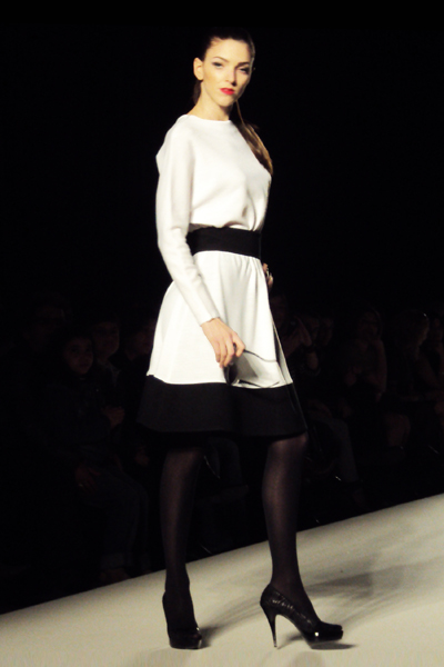 fashionarchitect_FWA_Cathreen_Mal_AW2010