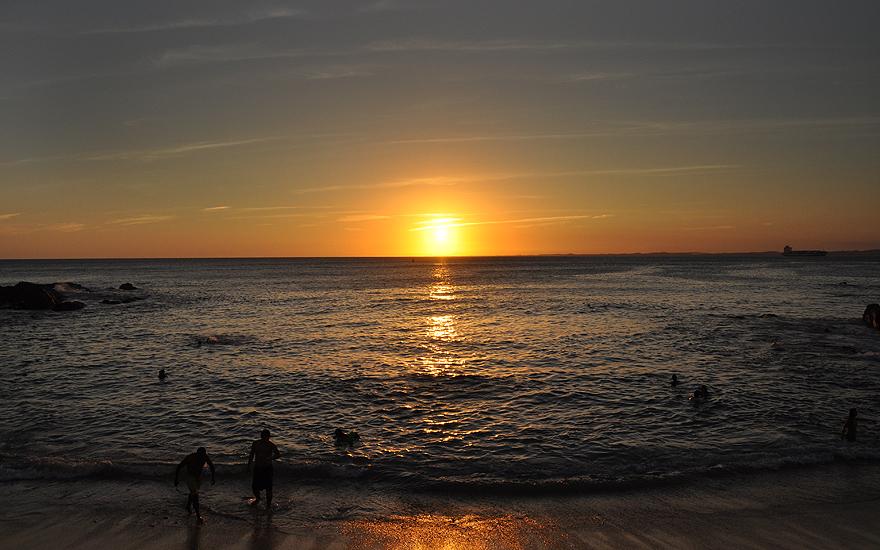 soteropoli.com fotos fotografia de ssa salvador bahia brasil brazil 461 anos 2010  by tunisio alves (12)