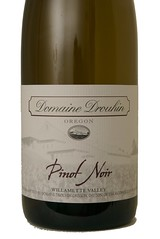 2007 Domaine Drouhin Oregon Pinot Noir