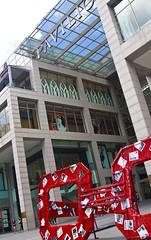 Bukit Bintang (Brandy Coke) Tags: kualalumpur bukit bintang pavilionkl