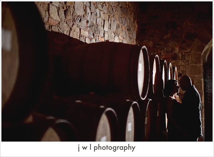 castello di amorosa, engagement session, j w l photography, deepa + roneel_09