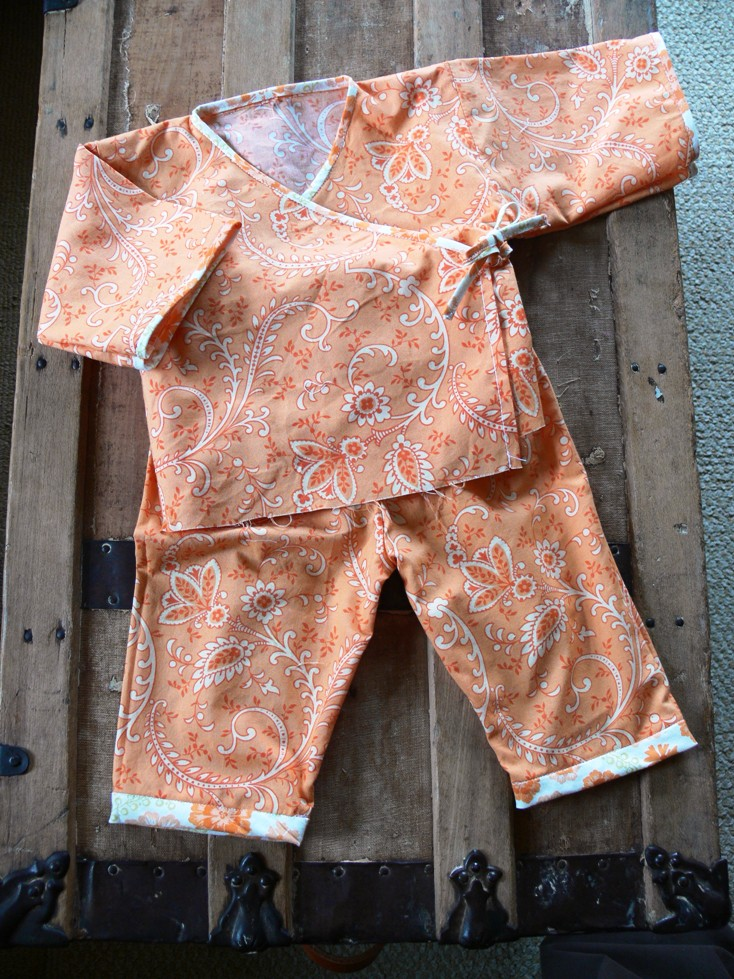 Baby-Kimonos-17