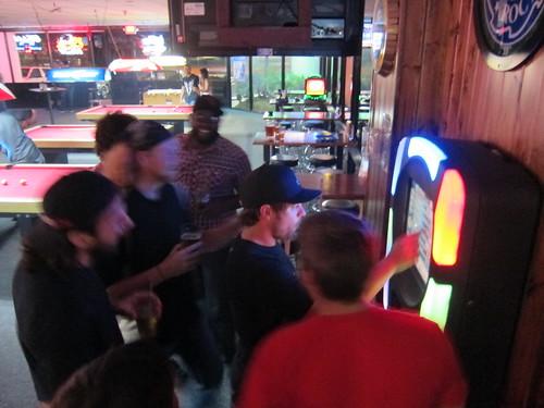 XDC Orlando May 2011 015
