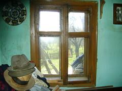 windows 1900 (bseteanu) Tags: windows cottage oldhouse romania oldhouses maramures ferestre casevechi windows1900