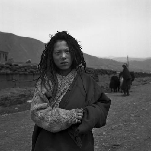 tibet1999_13