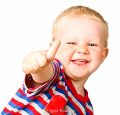 A happy boy is showing thumbs up; isolated on the white background (Garik_K) Tags: life boy red white college window smile childhood sign studio happy one kid healthy model energy alone hand power head fingers handsome lifestyle happiness indoor victory teen single lucky laugh leisure inside strength thumbsup thumbs isolated active caucasian