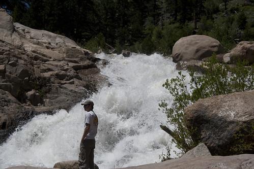 alluvial-fan-falls
