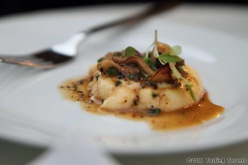 IMG_2132 Toronto Taste 2011