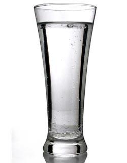 emagrecer com a dieta da agua
