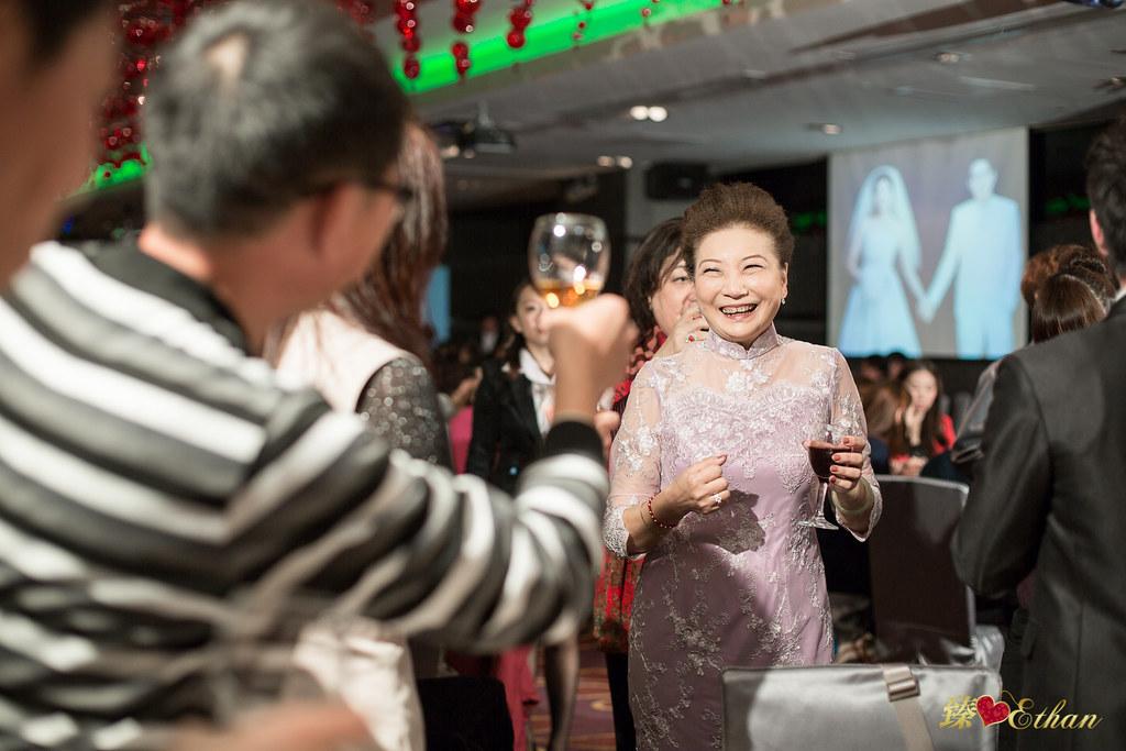 婚禮攝影,婚攝,台北水源會館海芋廳,台北婚攝,優質婚攝推薦,IMG-0080