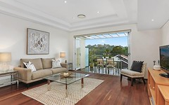 56A Pine Street East, Cammeray NSW