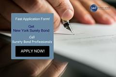 New York Surety Bond (GotSuretyBonds) Tags: newyorksuretybond new york surety bonds