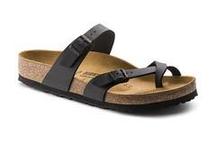 "Birkenstock Mayari sandal birkoflor black • <a style=""font-size:0.8em;"" href=""http://www.flickr.com/photos/65413117@N03/32805842155/"" target=""_blank"">View on Flickr</a>"