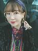 P2161011 (loveyuflame) Tags: laneige 雙色唇膏 蘭芝 李聖經 宋慧喬