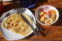 breakfast sadu bungalow ubud bali 23feb2017 (chrisandrew314) Tags: bali sadu ubud breakfast