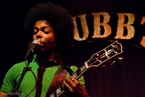 alex cuba live 1