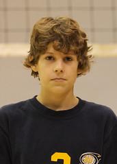 Dylan Cuyler