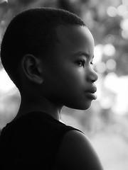 Young boy of Praslin... (jendayee) Tags: boy portrait people blackandwhite young blackpeople seychelles nikond200 seselwa blackwhiteaward heartawards bestinbwphotography betterthangood everydayissunday childrenniños damniwishidtakenthat lightpainterssociety pixelloungebw allamazingshots newgoldenseal myhatsofftoyou empyreanportraitspeple