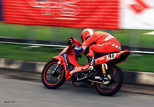 Malaysian Cub Prix - a photo on Flickriver