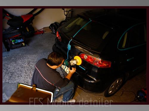 Seat Ibiza 2004 negro mágico-062