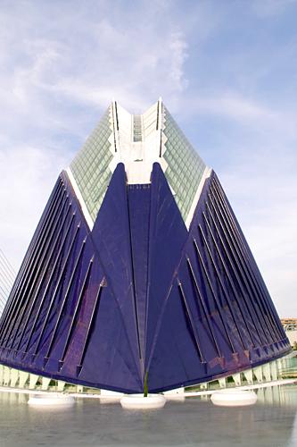 new-calatrava