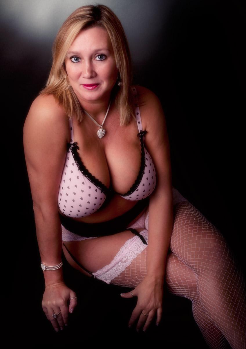 bbw senior dating services online