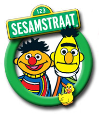Sesamstraat