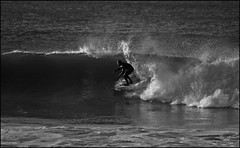 Guest blog on soul-surfing? (s0ulsurfing) Tags: ocean winter light sea blackandwhite bw sunlight white seascape black cold classic beach water silhouette sport contrast speed point fun island grey mono bay coast march blog surf waves play power ride wind action wordpress surfer offshore web board report extreme shoreline fast wave monotone surfing retro riding coastal website shore vectis isleofwight surfboard blogging surfers coastline rollers soulsurfer reef velocity 2008 swell isle olas wight freshwater groundswell freshwaterbay pointbreak s0ulsurfing soulsurfing wwwsoulsurfingcouk