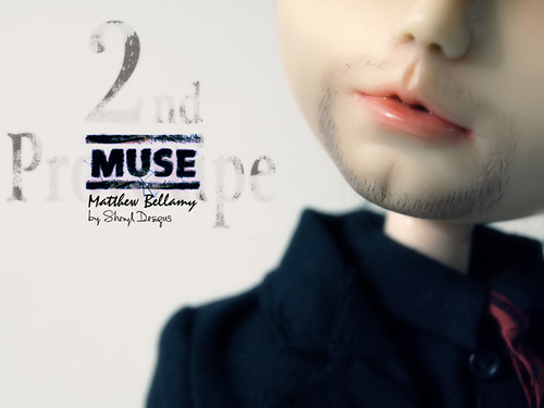 Matthew Bellamy_2nd_Sesion01_01