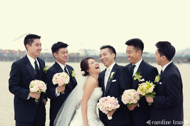 santa-monica-wedding-photography-27