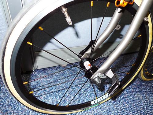 - Jante et rayon : améliorer les roues du Brompton - Page 8 4123611387_3842ffe1b3