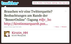 Tweet (@kirstinhh) #djv_bo