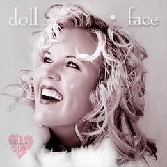 GrfxDziner.com | Doll•Face