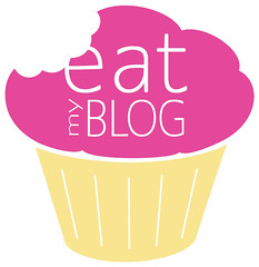 Eat My Blog Logo