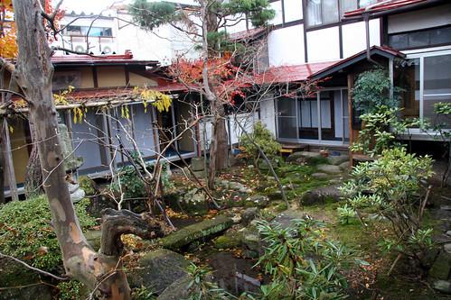 Takayama-hotel-templo-5
