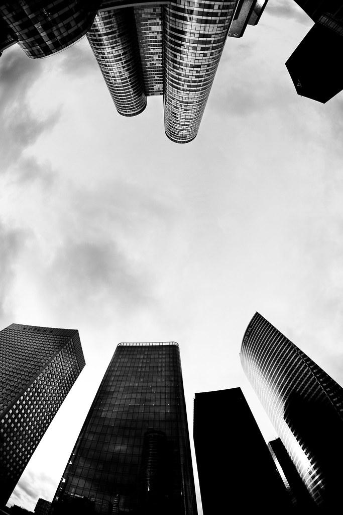 Themapic #19 - Entre Ciel et Terre - Toujours plus haut