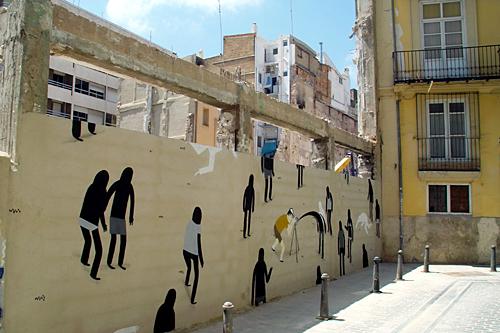 carmen-street-art