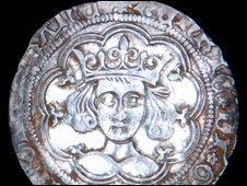 Silver Groat