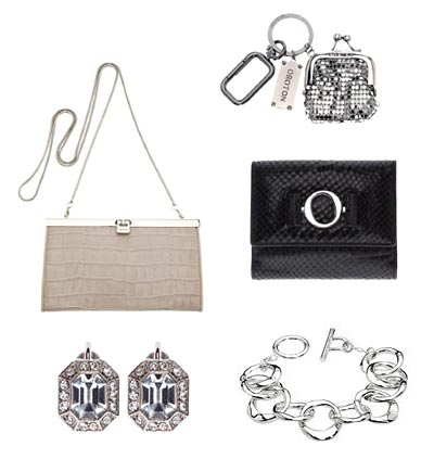 Oroton Accessories online shopping store