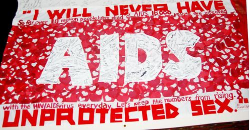 AidsWeek2.KaitlynDougherty.12_08